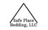 Thecouponist_small_safeplacebedding