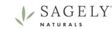 Thecouponist_small_sagelynaturals1