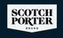 Thecouponist_small_scotchporter