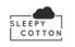 Thecouponist_small_sleepycotton