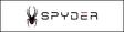 Thecouponist_small_spyder-logo