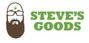Thecouponist_small_stevesgoods