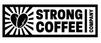 Thecouponist_small_strongcoffeeco