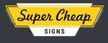 Thecouponist_small_supercheapsigns1