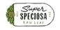 Thecouponist_small_superspeciosa1