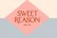 Thecouponist_small_sweetreason