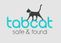 Thecouponist_small_tabcat2