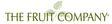 Thecouponist_small_thefruitcompany