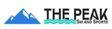 Thecouponist_small_thepeak