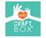 Thecouponist_small_wecraftbox