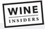 Thecouponist_small_wineinsiders