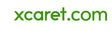 Thecouponist_small_xcaret1