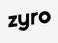 Thecouponist_small_zyro3