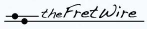 Thefretwire