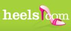 Heels.com