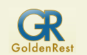 Golden Rest