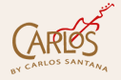 CarlosShoes.com