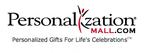 Personalization Mall