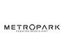 Metropark