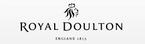 Royal Doulton (CA)