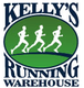 Kellys Running Warehouse