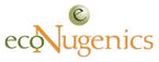 ecoNugenics.com