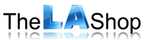 TheLAShop