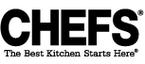 Chef's Catalog