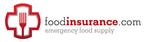 Food Insurance