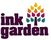 Ink Garden