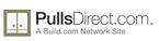 Pulls Direct