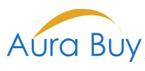 Aura Buy