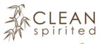 Clean Spirited