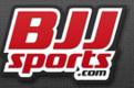 BJJ Sports