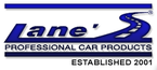 Lane Car Products