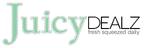 JuicyDealz