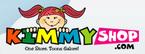 Kimmy Shop