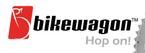 Bikewagon