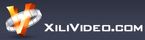 Xilivideo