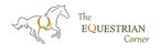 The Equestrian Corner