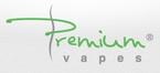 Premium Electronic Cigarette