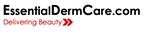 EDC Skincare