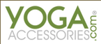 YogaAccessories.com