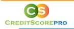 Credit Score Pro