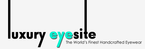 Luxury Eyesite