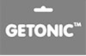 Getonic