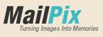 MailPix