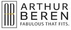 Arthur Beren