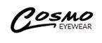Cosmo Eyewear