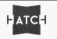 Hatch.co